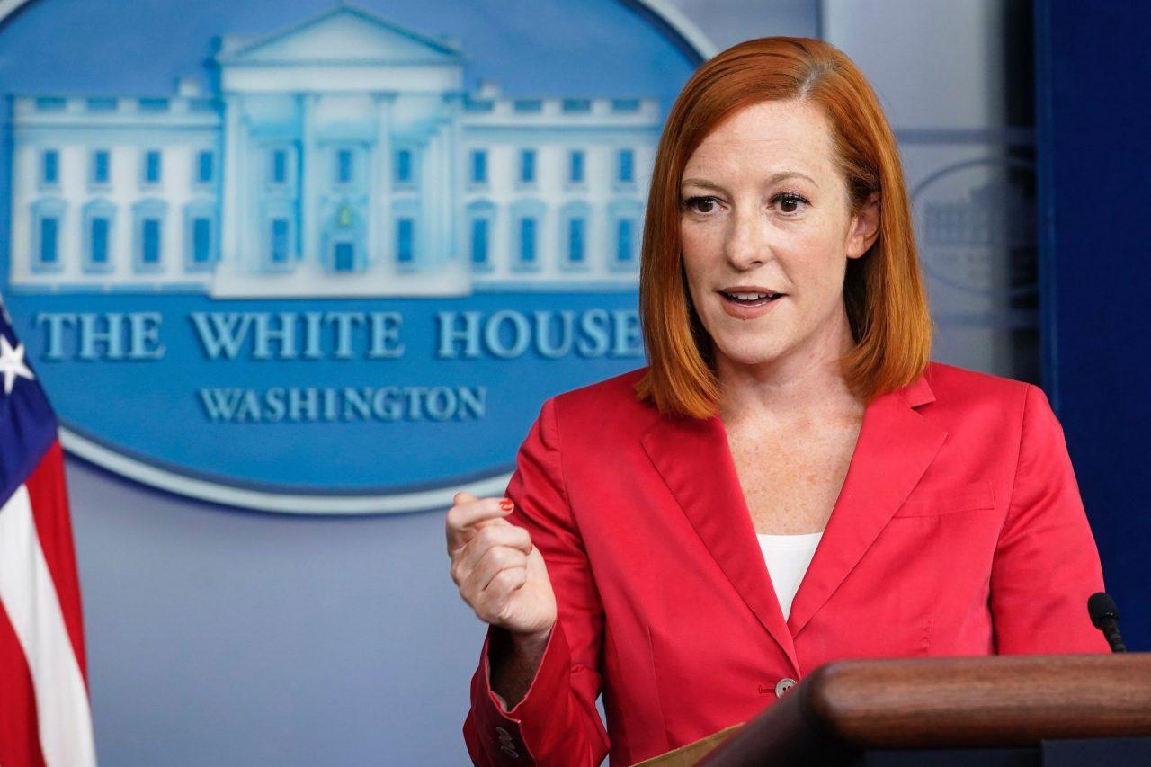 https://thetexan.news/wp-content/uploads/2021/08/Jen-Psaki-Biden-Administration-White-House-Press-Secretary-1280x853.jpg
