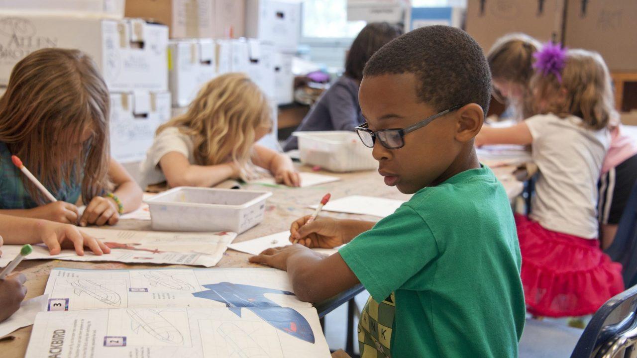 https://thetexan.news/wp-content/uploads/2021/08/Kindergartnerer-School-Student-Classroom-Teaching-TEA-Education-1280x720.jpg