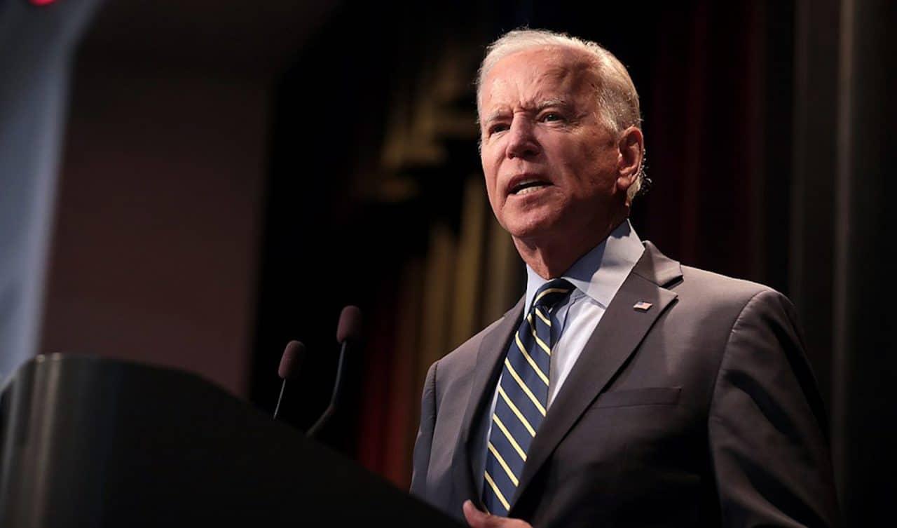 https://thetexan.news/wp-content/uploads/2021/08/President-Joe-Biden-Photo-by-jlhervàs-via-Flickr-1280x753.jpg