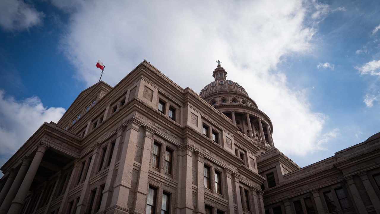 https://thetexan.news/wp-content/uploads/2021/08/Texas-Capitol-from-North-Side-DF-1280x720.jpg