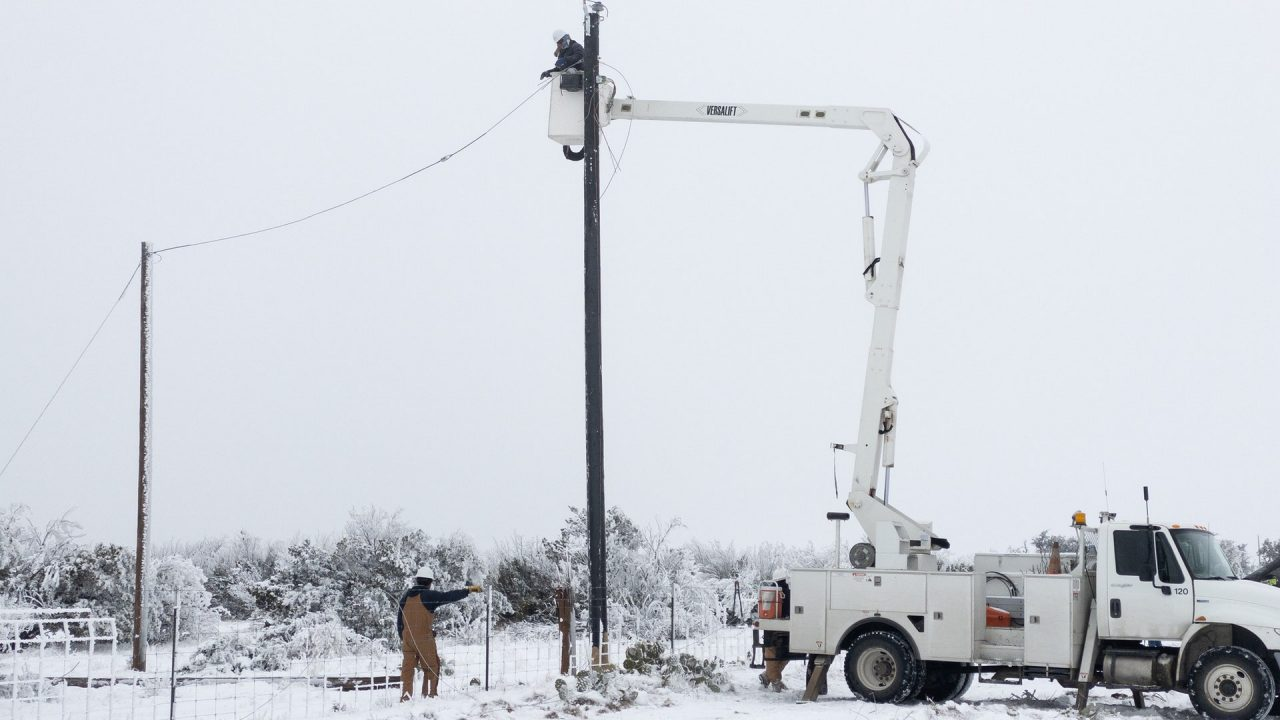 https://thetexan.news/wp-content/uploads/2021/08/Texas-Freeze-Power-Grid-Winter-Storm-Electricty-Blackout-1280x720.jpg