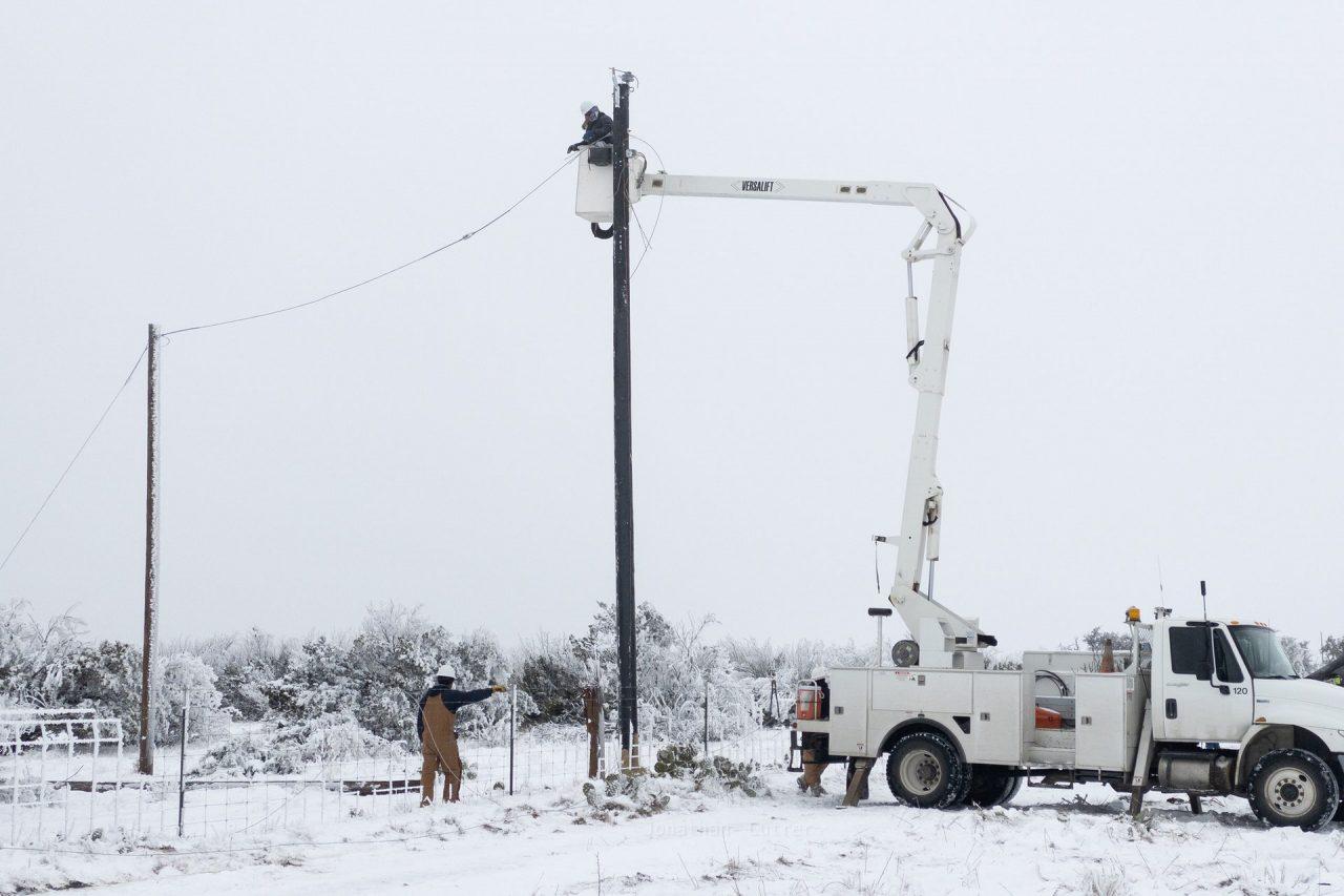 https://thetexan.news/wp-content/uploads/2021/08/Texas-Freeze-Power-Grid-Winter-Storm-Electricty-Blackout-1280x853.jpg