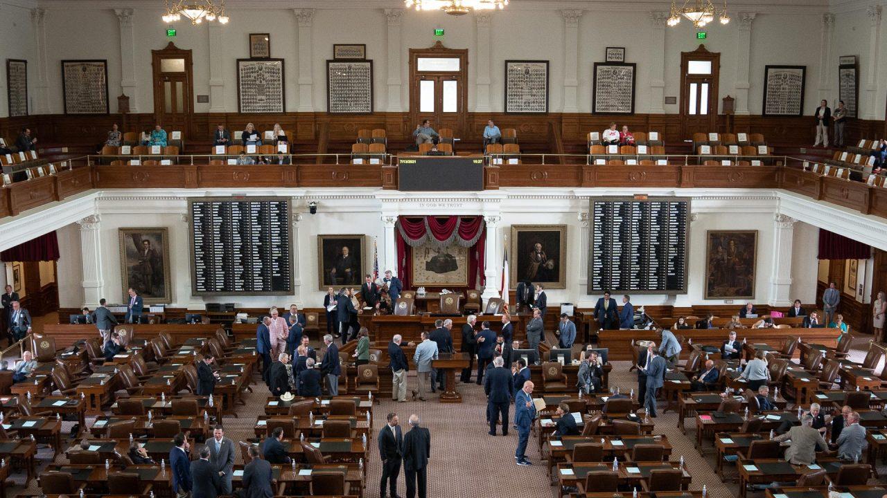 https://thetexan.news/wp-content/uploads/2021/08/Texas-House-Floor-DF-2-1280x720.jpg