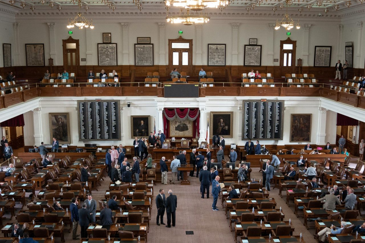 https://thetexan.news/wp-content/uploads/2021/08/Texas-House-Floor-DF-2-1280x853.jpg