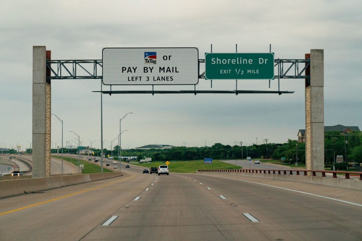After Millions in Overcharges, TxDOT Cuts Ties with Toll Road Tag Vendor