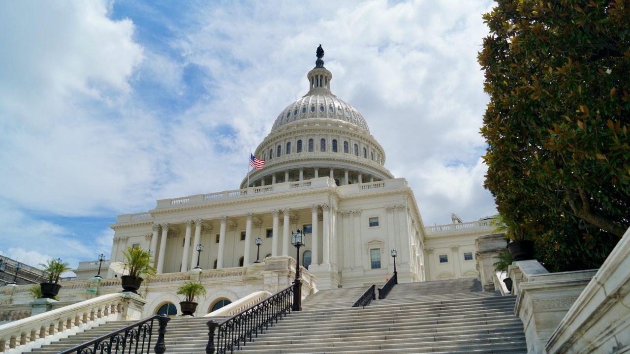 https://thetexan.news/wp-content/uploads/2021/08/US-Capitol-Washington-DC-Infrastructure-Bill-1280x720.jpg