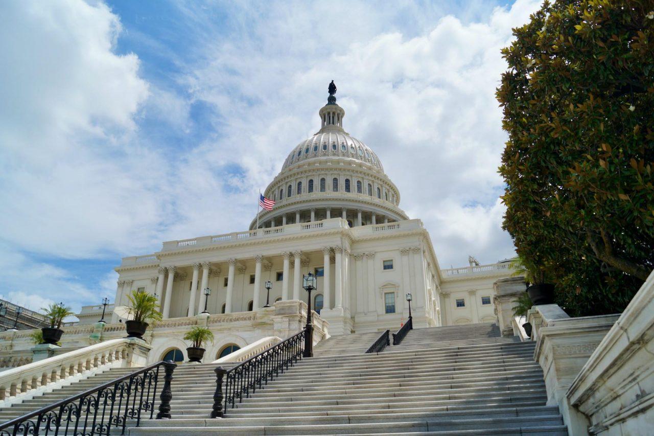 https://thetexan.news/wp-content/uploads/2021/08/US-Capitol-Washington-DC-Infrastructure-Bill-1280x853.jpg