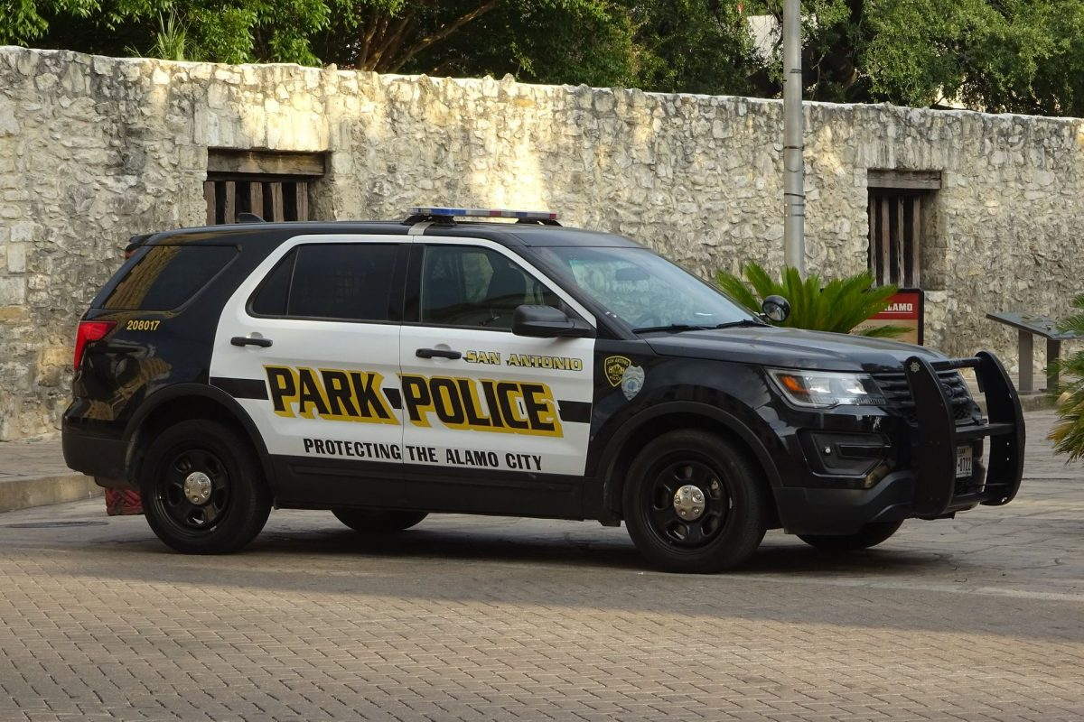 San Antonio City Council Approves Record High Budget, Adjusting and Growing Police Force