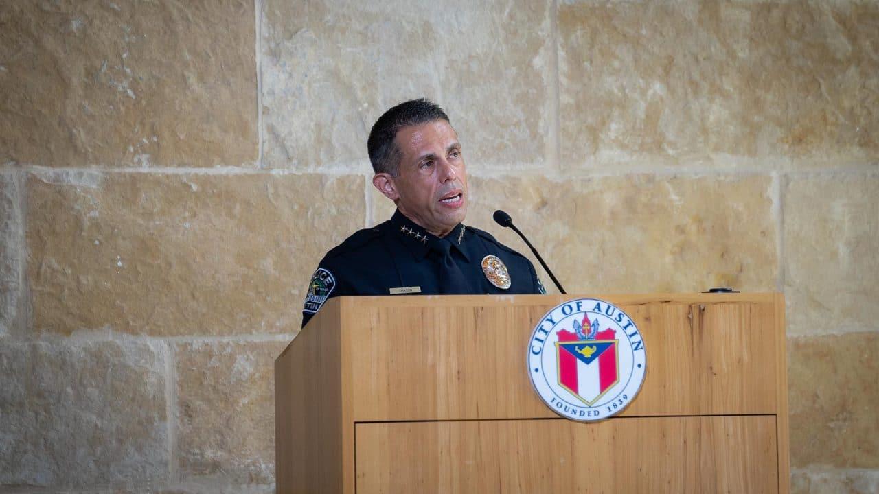 https://thetexan.news/wp-content/uploads/2021/09/Austin-Police-Department-APD-Chief-Joseph-Chacon-BJ-1280x720.jpg