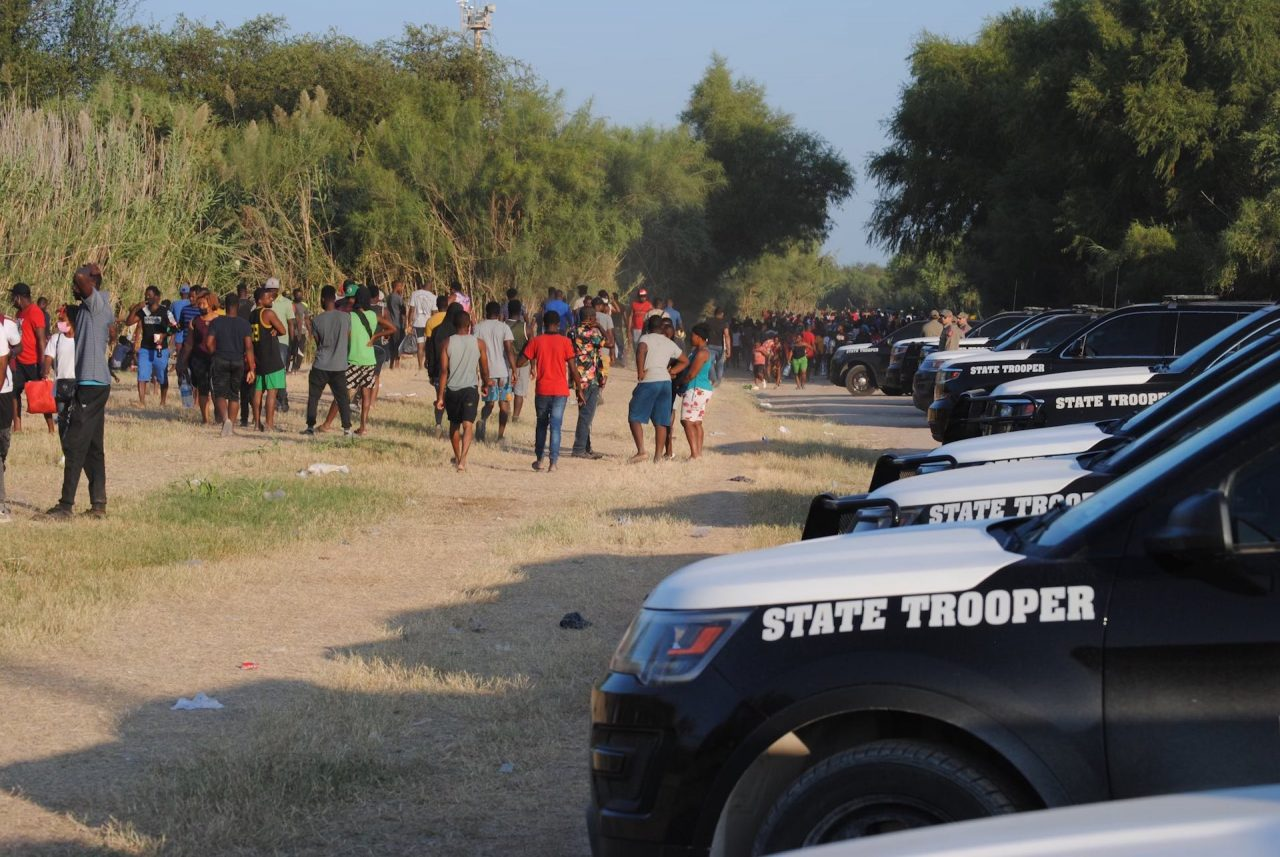 https://thetexan.news/wp-content/uploads/2021/09/DPS-Haitians_Courtesy-of-DPS-1280x857.jpeg
