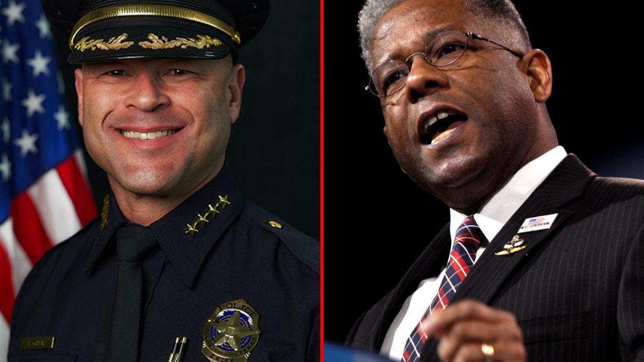 https://thetexan.news/wp-content/uploads/2021/09/Eddie-Garcia-Dallas-Police-Chief-Allen-West-1280x720.jpg