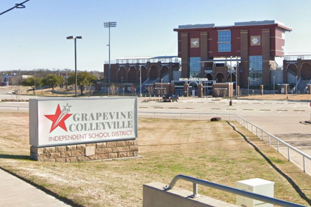 Request Denied for Restraining Order Against Grapevine-Colleyville ISD in First Amendment Suit
