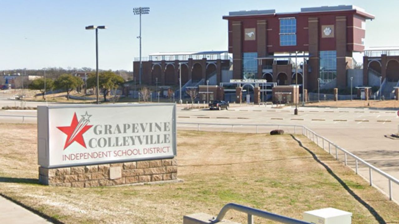 https://thetexan.news/wp-content/uploads/2021/09/Grapevine-Colleyville-Independent-School-District-GCISD-1280x720.jpg