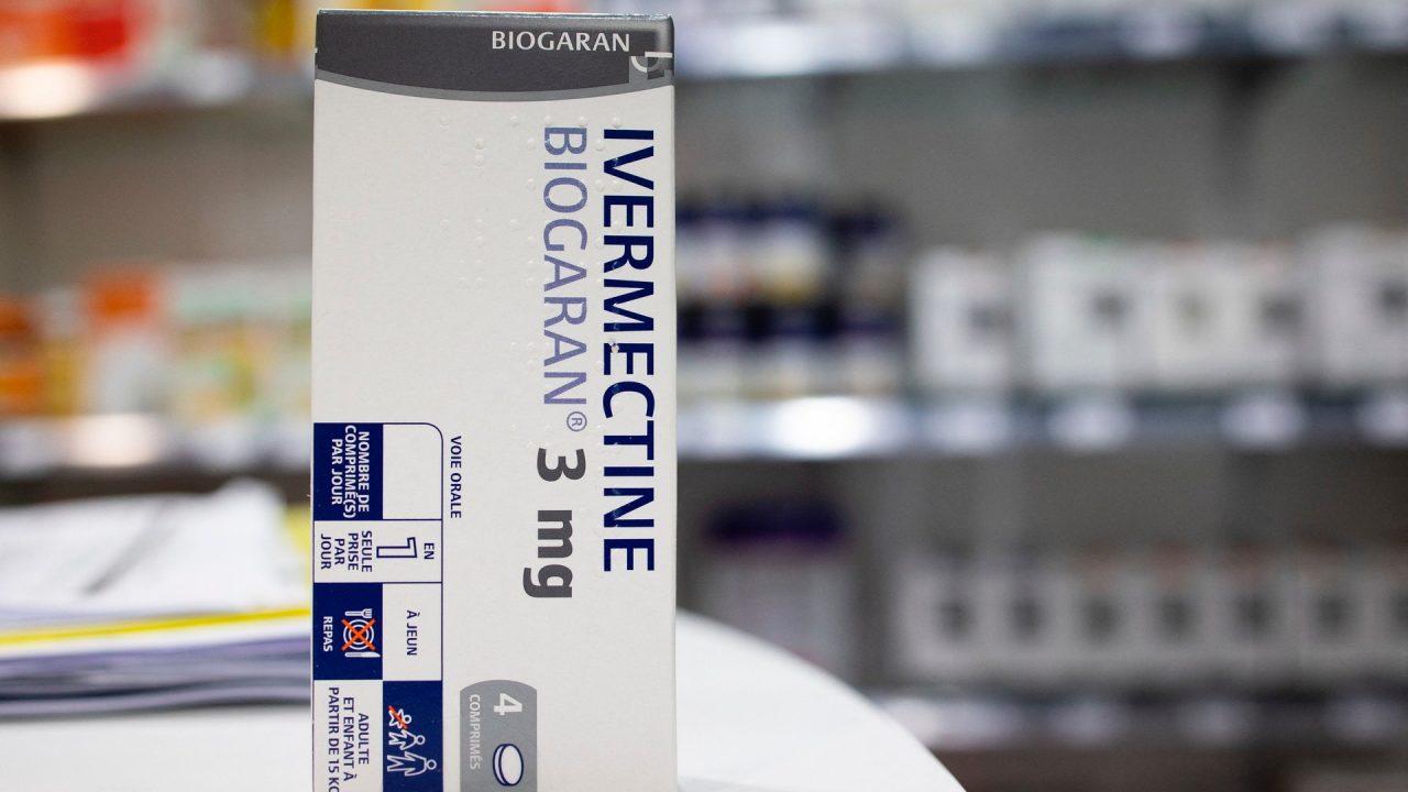 https://thetexan.news/wp-content/uploads/2021/09/Ivermectine-COVID-19-coronavirus-medicine-treatment-1280x720.jpg