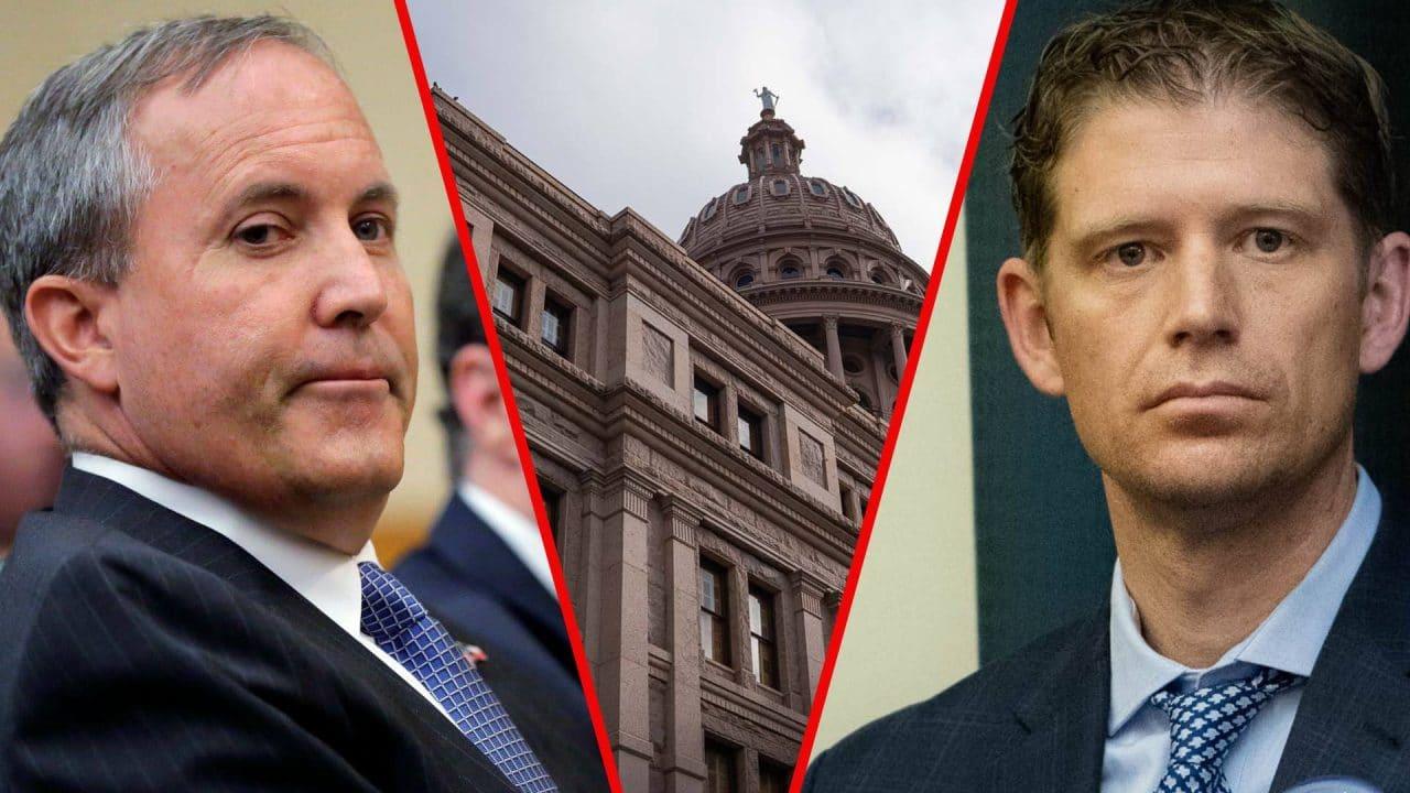 https://thetexan.news/wp-content/uploads/2021/09/Ken-Paxton-Matt-Krause-Legislative-Rankings-1280x720.jpg