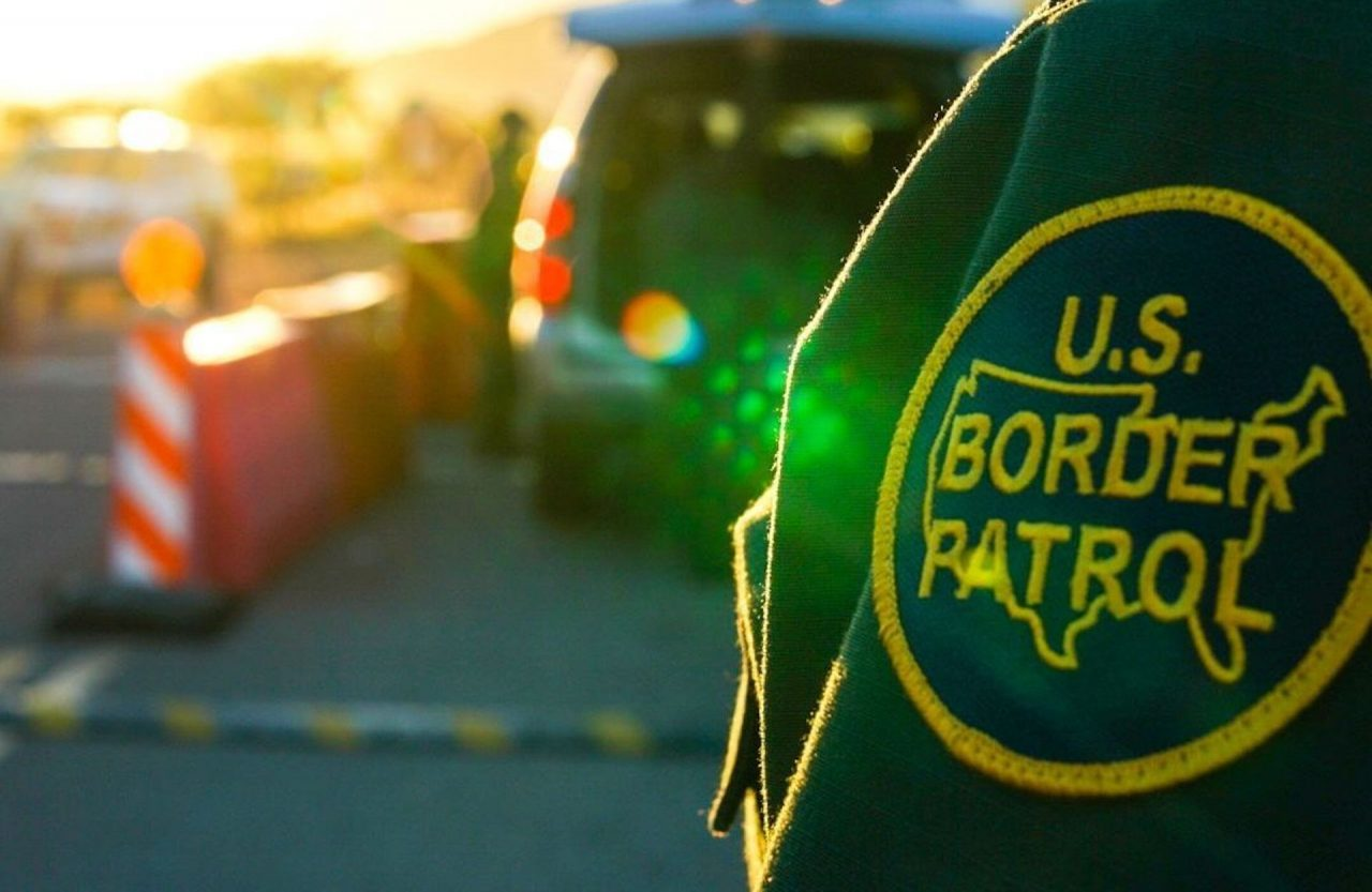 https://thetexan.news/wp-content/uploads/2021/09/Photo-Courtesy-of-Customs-and-Border-Protection-1280x833.jpeg
