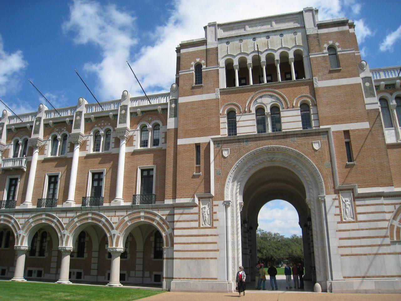 https://thetexan.news/wp-content/uploads/2021/09/Rice-University-1280x960.jpg