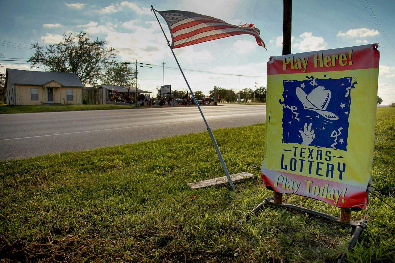 https://thetexan.news/wp-content/uploads/2021/09/Texas-Lottery-Sign-1280x853.jpg