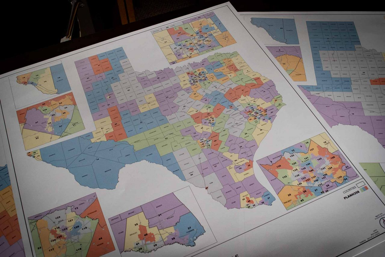 https://thetexan.news/wp-content/uploads/2021/09/Texas-Redistricting-House-Map-DF-1280x853.jpg