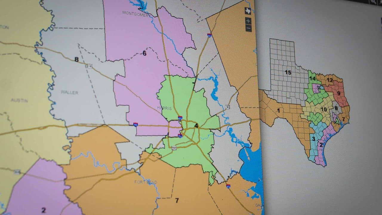 https://thetexan.news/wp-content/uploads/2021/09/Texas-State-Board-of-Education-Map-Plan-E2103-Redistricting-Proposal-DF-1280x720.jpg