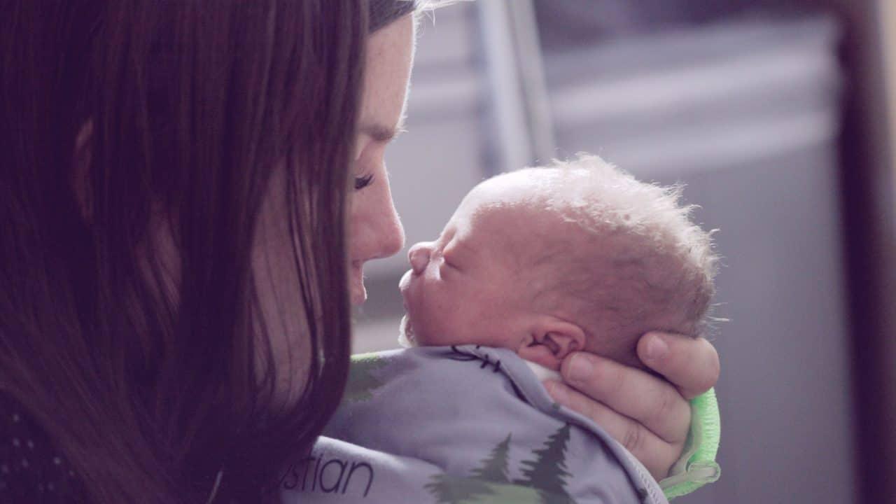https://thetexan.news/wp-content/uploads/2021/09/newborn-baby-with-mother-pregnancy-birth-1280x720.jpg