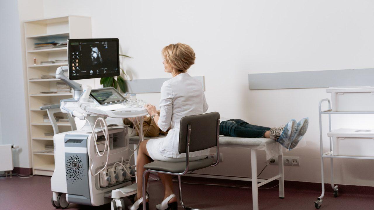 https://thetexan.news/wp-content/uploads/2021/09/pregnancy-test-heartbeat-bill-abortion-sonogram-1280x720.jpg