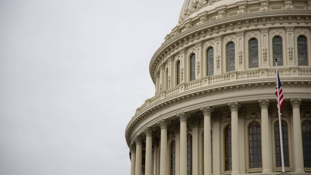 https://thetexan.news/wp-content/uploads/2021/09/u.s.-national-capitol-washington-d.c.-dome-1280x720.jpg