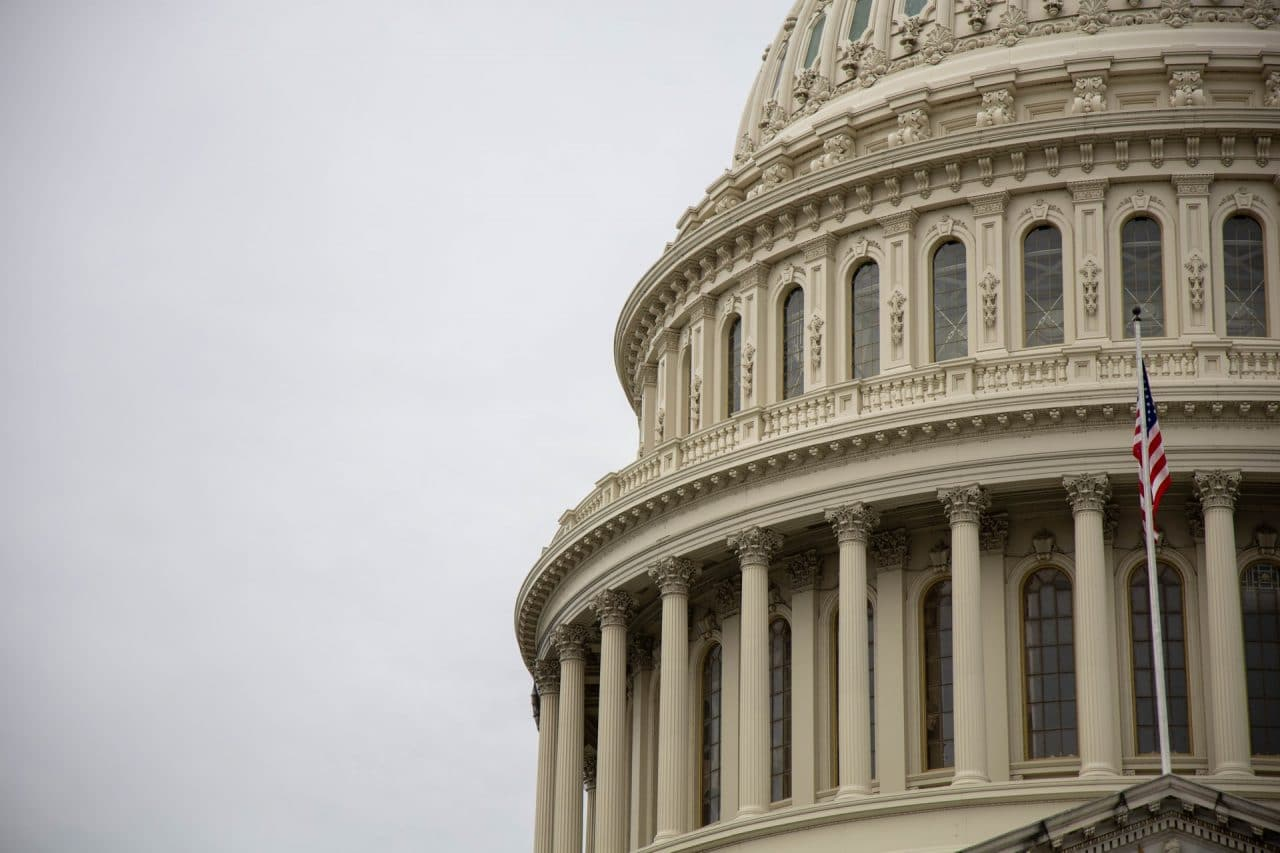 https://thetexan.news/wp-content/uploads/2021/09/u.s.-national-capitol-washington-d.c.-dome-1280x853.jpg