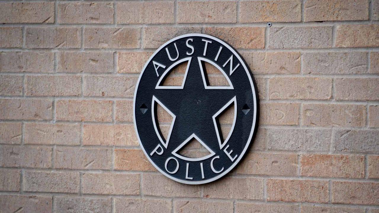 https://thetexan.news/wp-content/uploads/2021/10/APD-Austin-Police-Department-Logo-Cropped-1280x720.jpg
