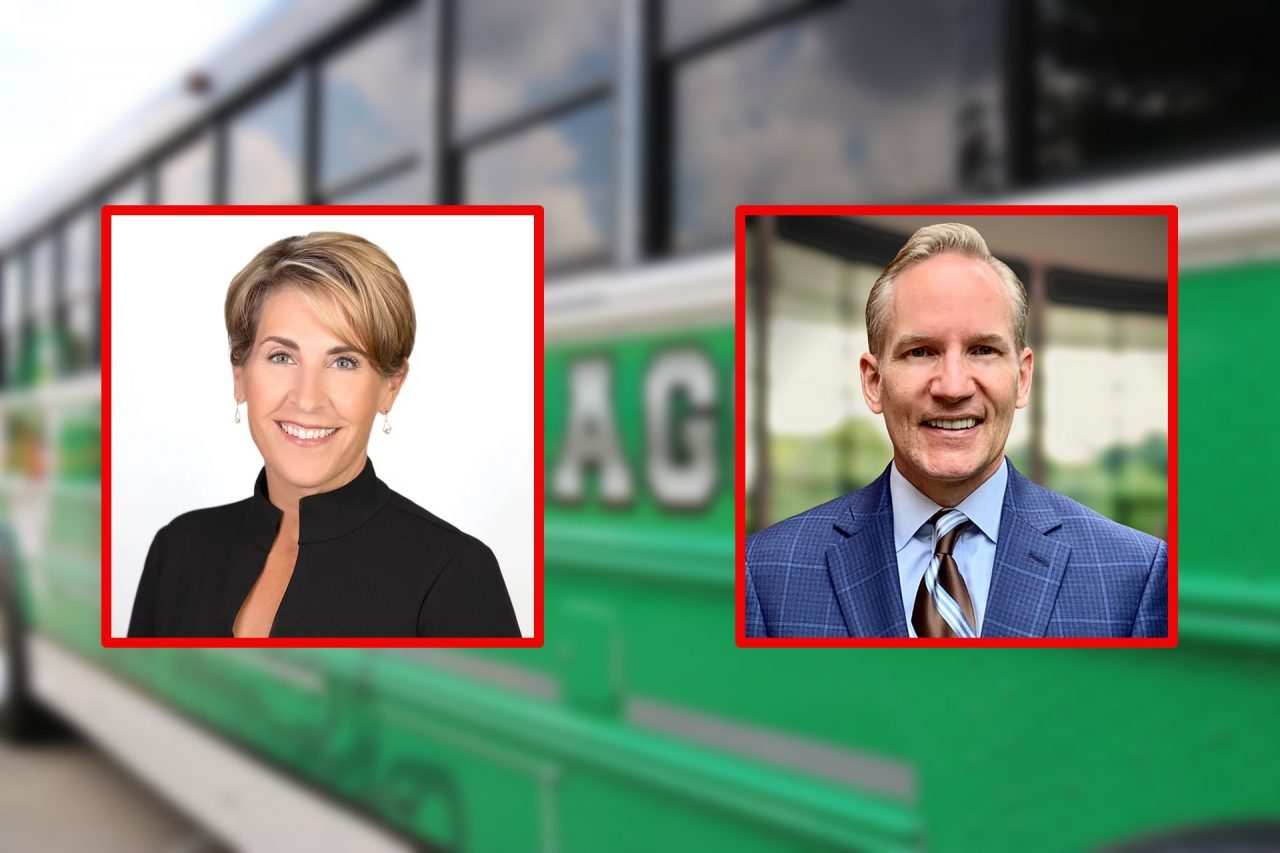 https://thetexan.news/wp-content/uploads/2021/10/Carroll-ISD-School-Board-Candidates-Stephanie-Williamson-Andrew-Yeager-1280x853.jpg