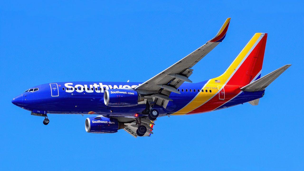 https://thetexan.news/wp-content/uploads/2021/10/Southwest-Airlines-Cancelations-Flights-COVID-19-Employee-Vaccine-Mandate-1280x720.jpg