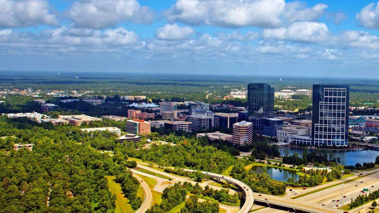 https://thetexan.news/wp-content/uploads/2021/10/The-Woodlands-Township-Texas-Montgomery-Harris-County-1280x720.jpg