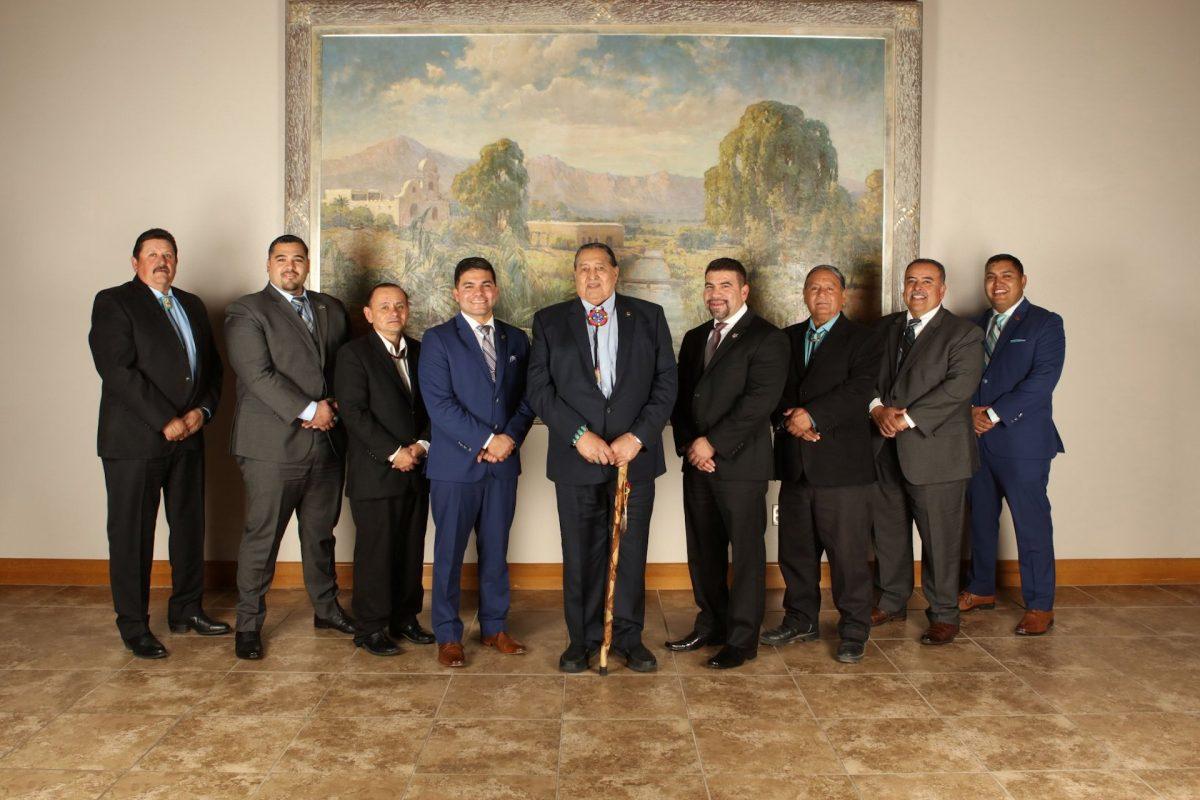 U.S. Supreme Court Grants Appeal in Ysleta Del Sur Pueblo's Tribal Gambling Case